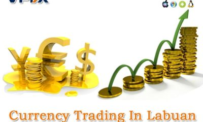 Currency Trading In Labuan