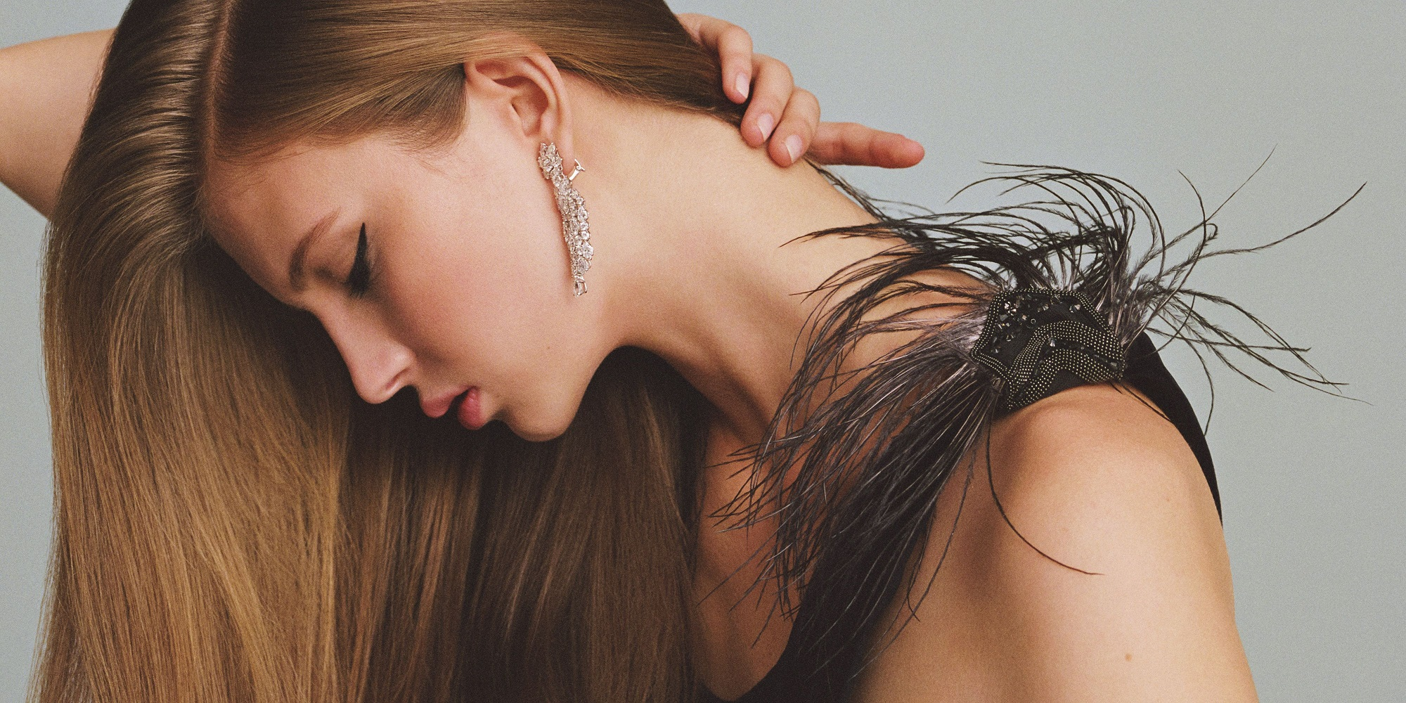 Hairstyles You Can Rock With Hair Extensions