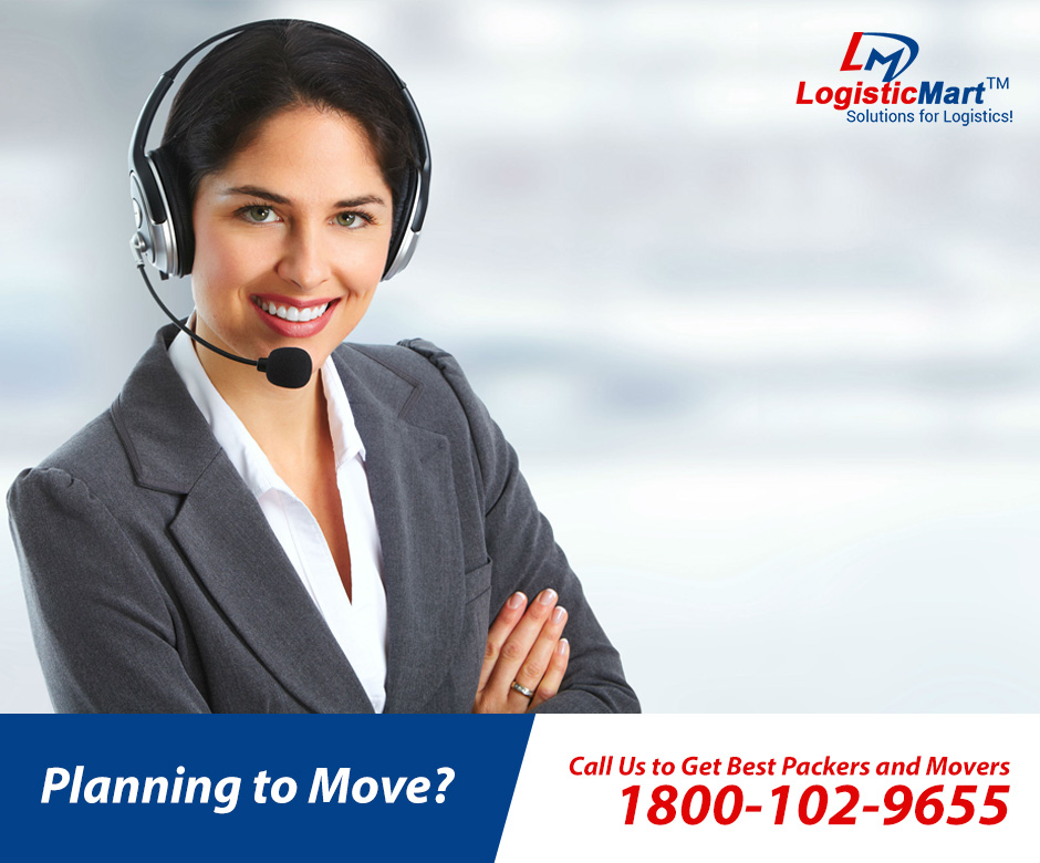 What Are The Signs of Credible Packers and Movers in Delhi?