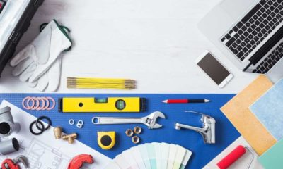 Questions to ask while choosing the right plumbing company