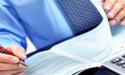 Section 8 Company Registration Procedure In India
