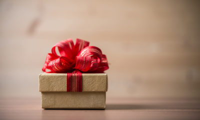 Gifts online