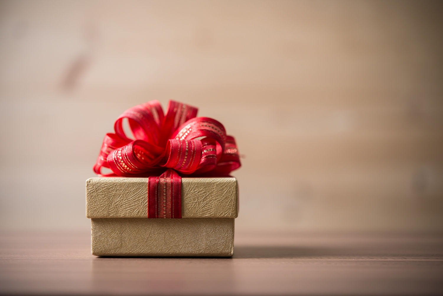 Send Gifts Online To Find The Perfect Gifts Every Time