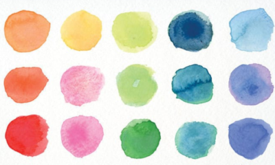 How to match colors in drawing