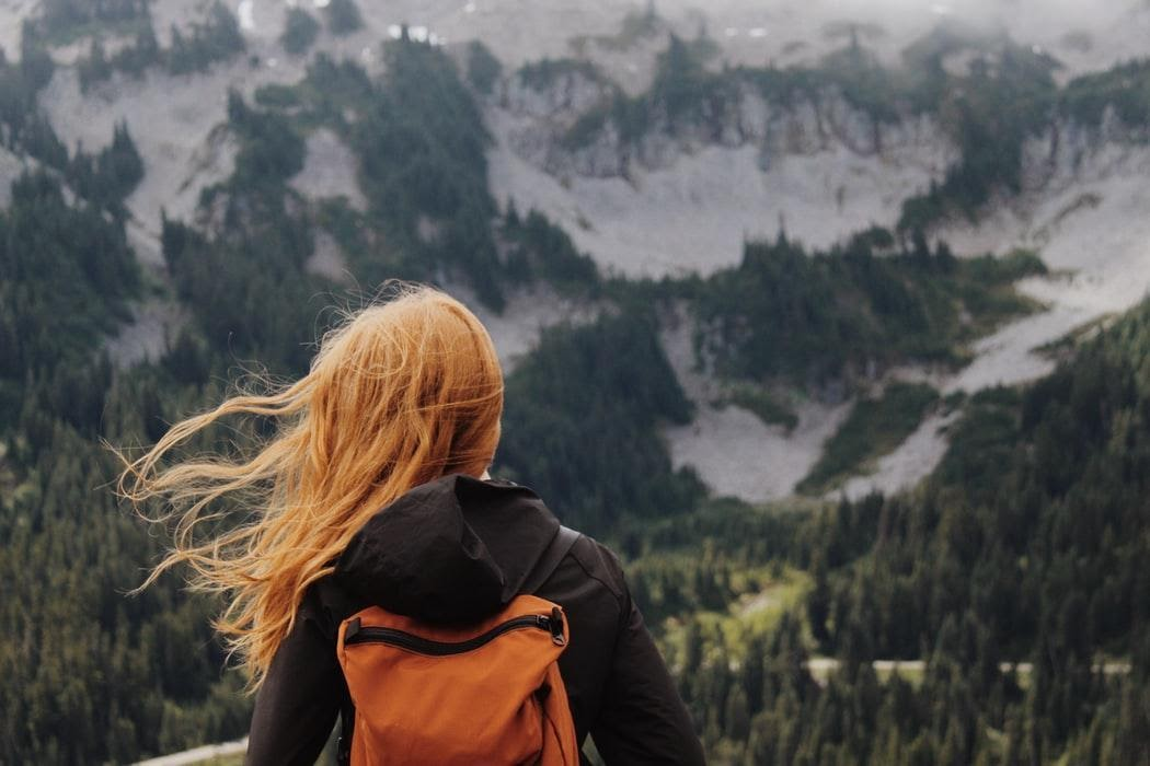 How Can You Make Your Trip More Meaningful?