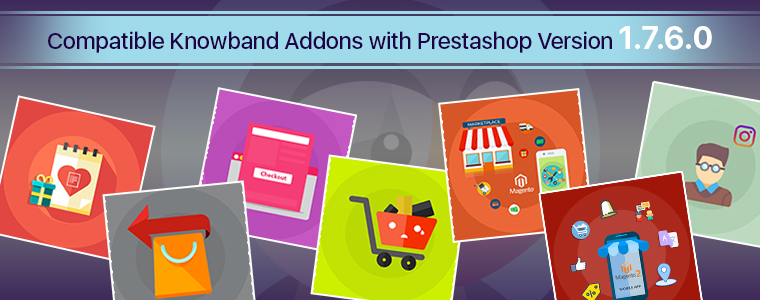The Most Popular Prestashop Modules for Discounts and Promotions