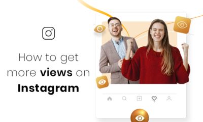 Effective-Tips-to-Get-More-Views-on-Instagram