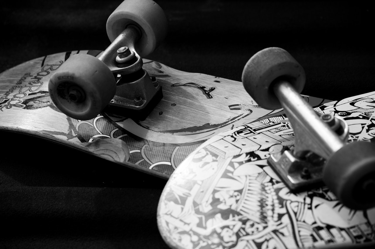Which Electric Skateboards Are Waterproof?