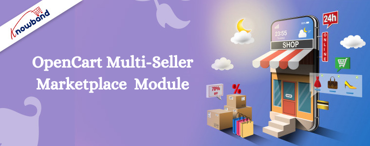 Why Is It Necessary To Have A OpenCart Marketplace For eCommerce?