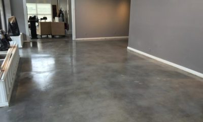 concrete-floor-finishes-in-lincoln
