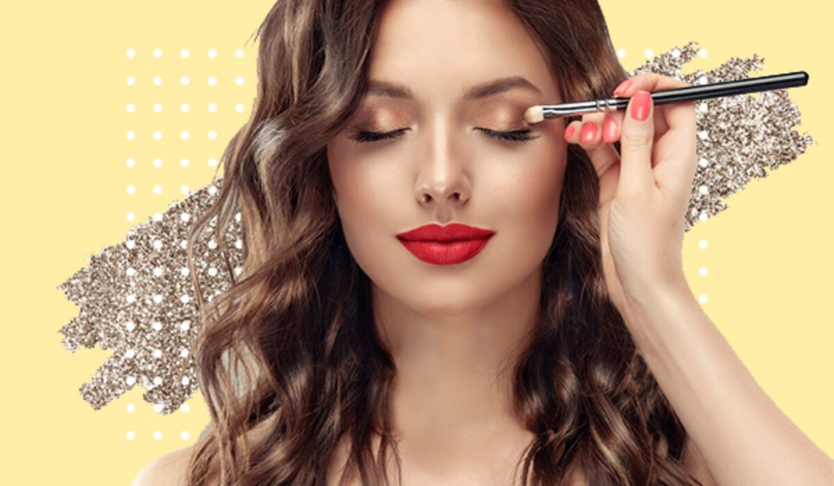 Best Tips To Make Your Eyeshadow More Pigmented