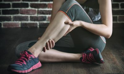 how-to-treat-calf-pain-with-right-shoes