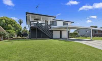 houses for rent Bowen