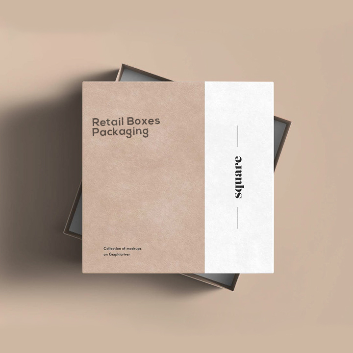 Top Packaging Types To Consider – Boxed Packaged Goods