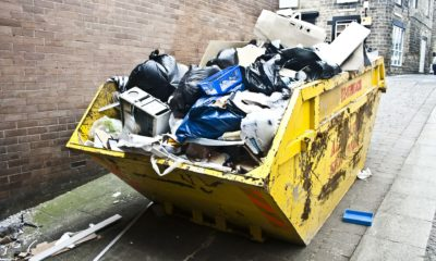 5-benefits-of-hiring-rubbish-removal-services-in-2021