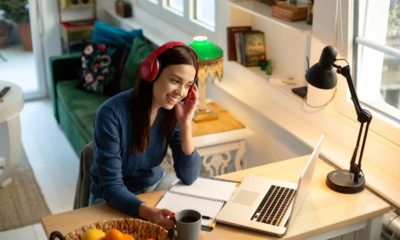 How to Acquire a Student Loan For Online College