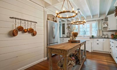 How to Create a Warm and Inviting Ambience in Your Home
