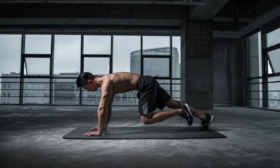 Next-Level-Workout-Tips-You-Should-Try