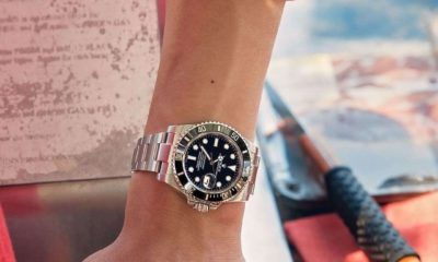 Set Aside Your Cash by Online Buying Used Rolex Watches