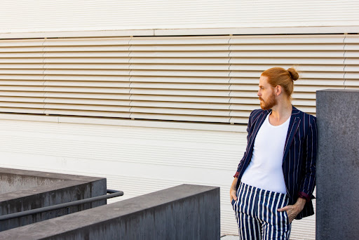 The Essential Guide to Rocking An Impressive Summer Look