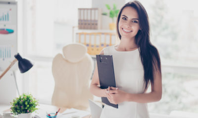 What Course Should I Do After Luxury Brand Management