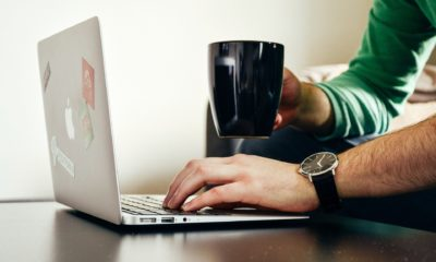 Your Website Needs These 5 Things To Succeed